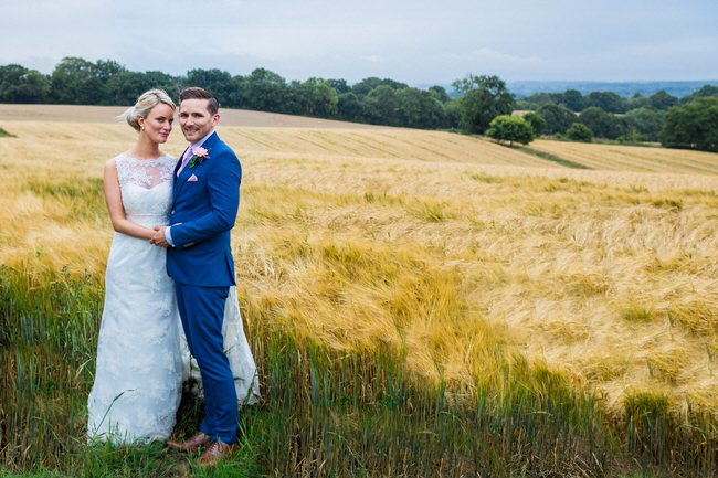 Ticehurst wedding blog with Damion Mower Photography (24)