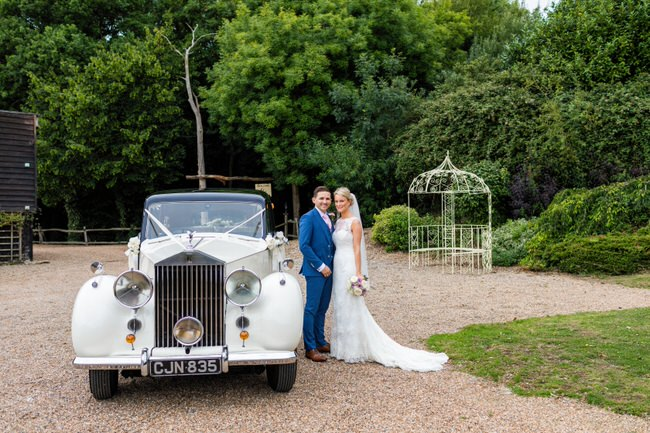 Ticehurst wedding blog with Damion Mower Photography (25)