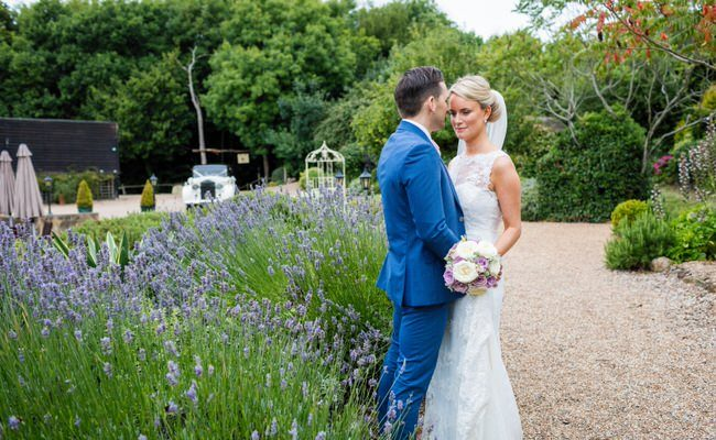 Ticehurst wedding blog with Damion Mower Photography (26)