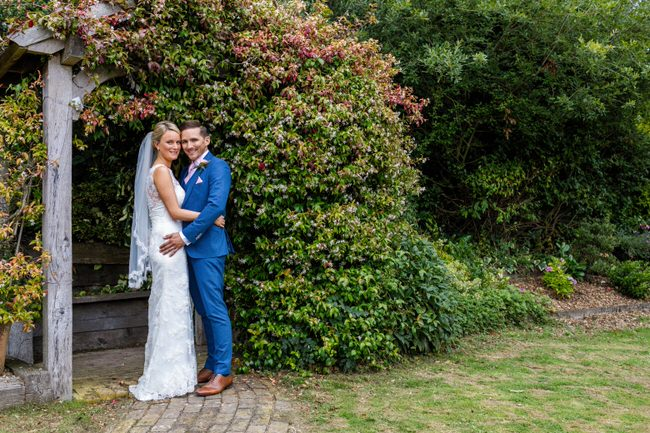 Ticehurst wedding blog with Damion Mower Photography (27)