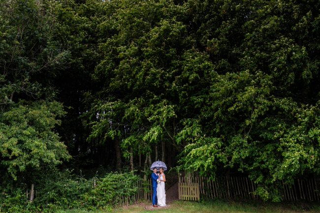 Ticehurst wedding blog with Damion Mower Photography (28)