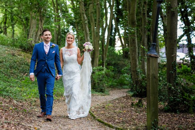 Ticehurst wedding blog with Damion Mower Photography (30)