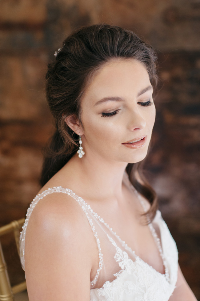 Dark wedding styling ideas for 2018 weddings, with Emma Barrow Photography (7)