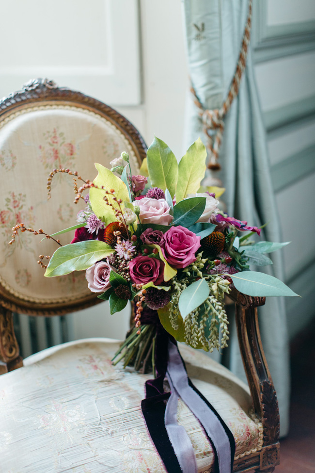 Dark wedding styling ideas for 2018 weddings, with Emma Barrow Photography (22)