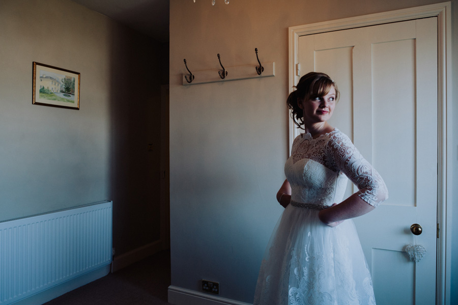 Beautiful Somerset wedding by Special Day Wedding Photos (4)