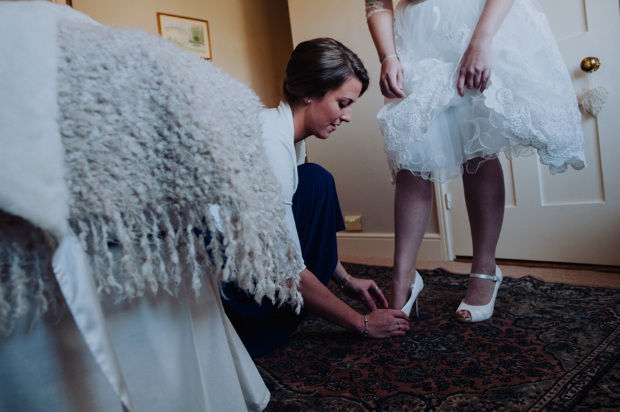 Beautiful Somerset wedding by Special Day Wedding Photos (6)