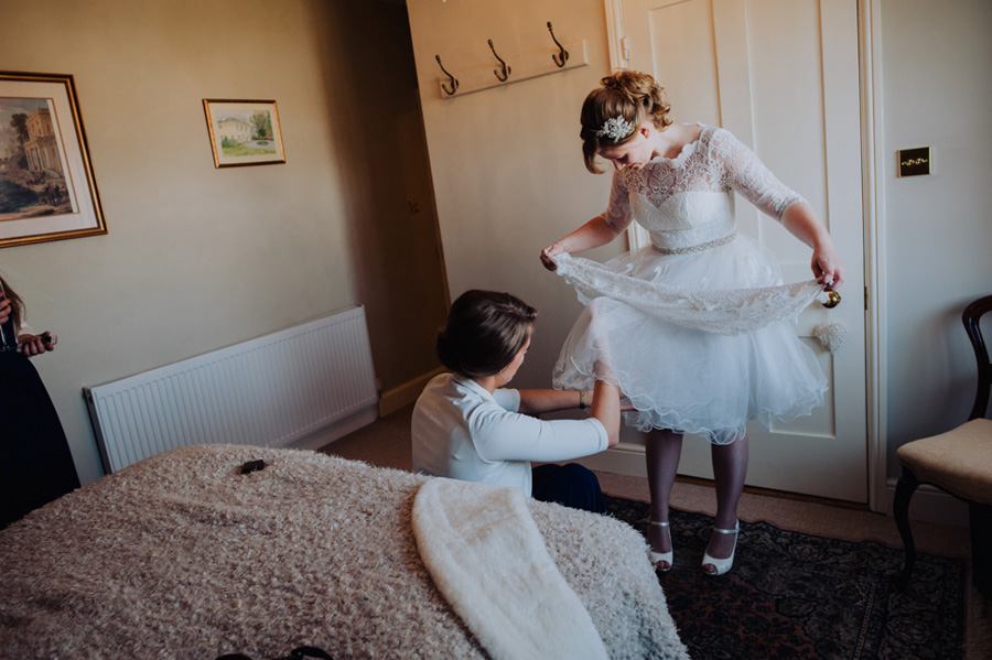 Beautiful Somerset wedding by Special Day Wedding Photos (7)