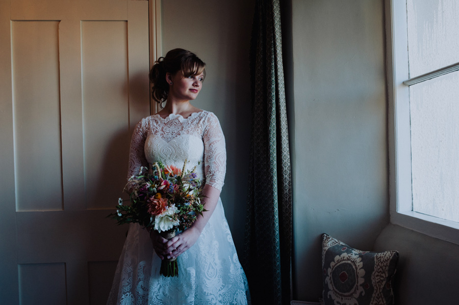 Beautiful Somerset wedding by Special Day Wedding Photos (9)