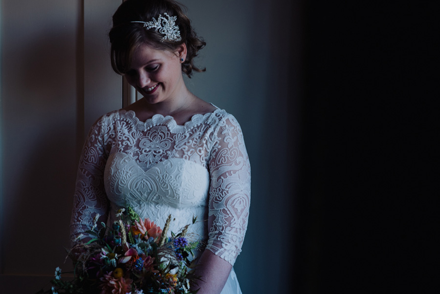 Beautiful Somerset wedding by Special Day Wedding Photos (10)