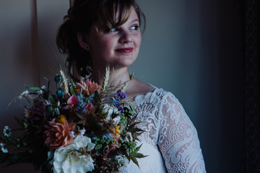 Beautiful Somerset wedding by Special Day Wedding Photos (11)