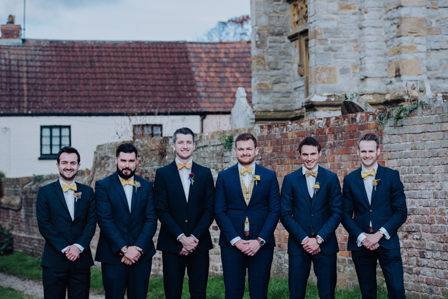 Beautiful Somerset wedding by Special Day Wedding Photos (12)