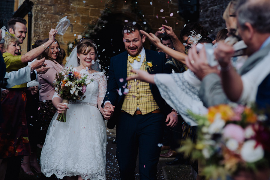 Beautiful Somerset wedding by Special Day Wedding Photos (15)