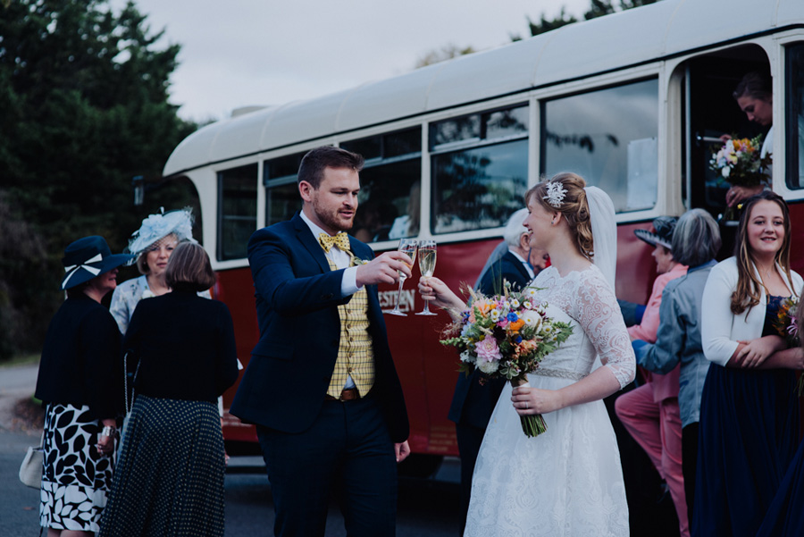Beautiful Somerset wedding by Special Day Wedding Photos (16)