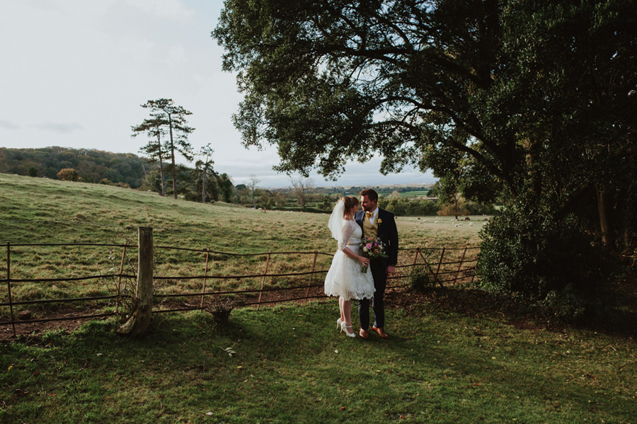 Beautiful Somerset wedding by Special Day Wedding Photos (21)