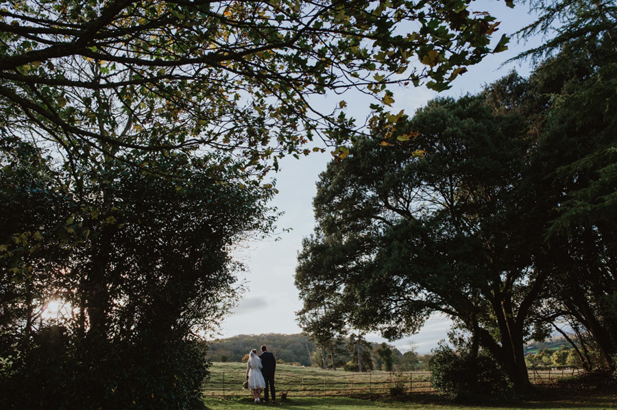 Beautiful Somerset wedding by Special Day Wedding Photos (22)