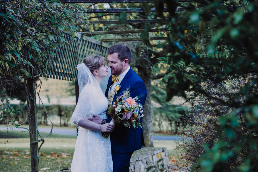 Beautiful Somerset wedding by Special Day Wedding Photos (23)