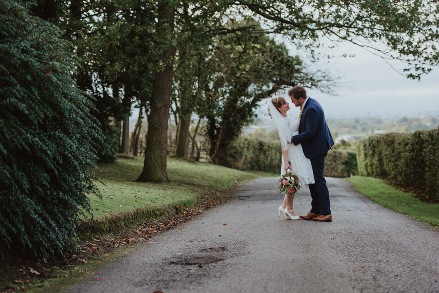 Beautiful Somerset wedding by Special Day Wedding Photos (24)