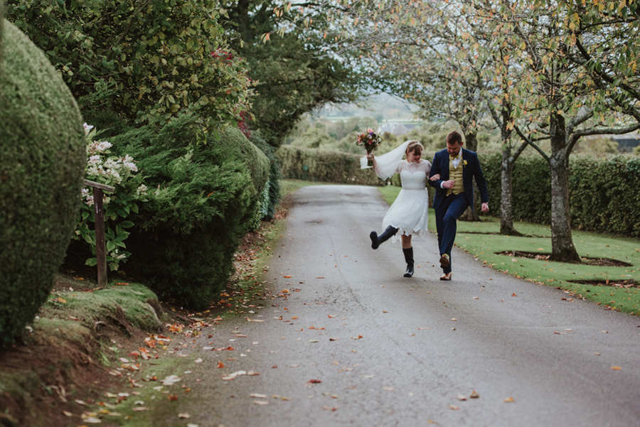 Beautiful Somerset wedding by Special Day Wedding Photos (25)