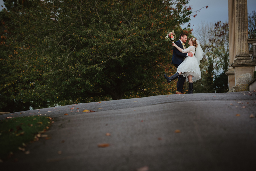 Beautiful Somerset wedding by Special Day Wedding Photos (26)