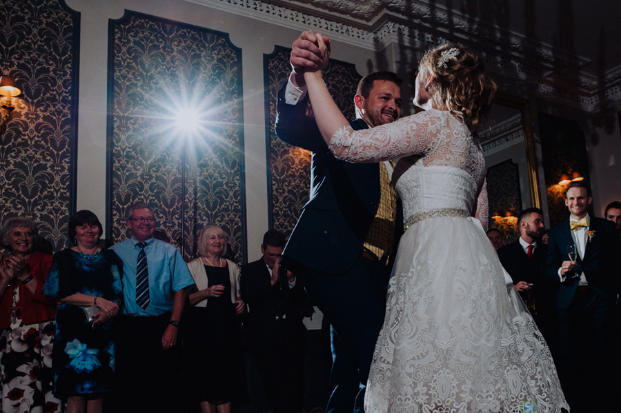 Beautiful Somerset wedding by Special Day Wedding Photos (30)
