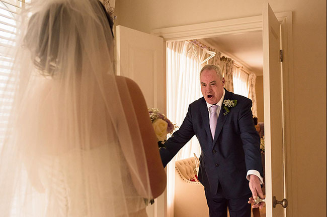 documentary wedding photographers all around the UK - This is Reportage (7)