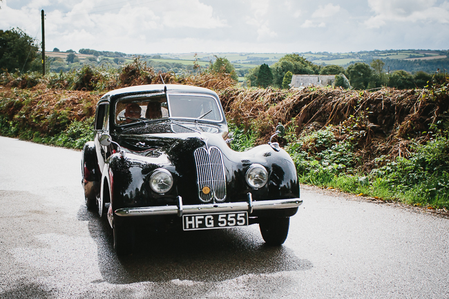Cornwall wedding blog with Alexa Poppe Photography at The Green (5)