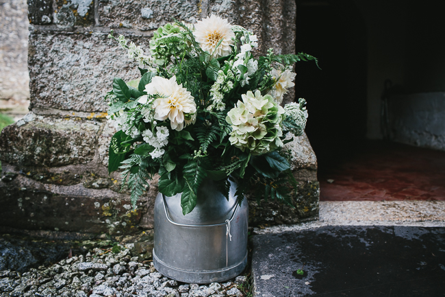 Cornwall wedding blog with Alexa Poppe Photography at The Green (6)
