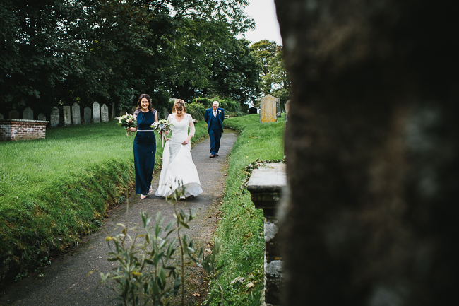 Cornwall wedding blog with Alexa Poppe Photography at The Green (7)
