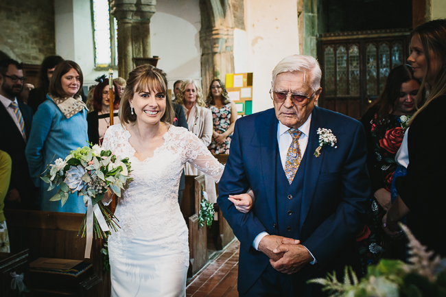 Cornwall wedding blog with Alexa Poppe Photography at The Green (8)