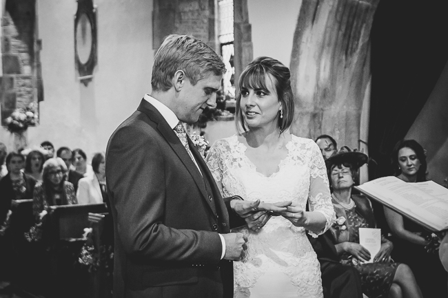 Cornwall wedding blog with Alexa Poppe Photography at The Green (9)