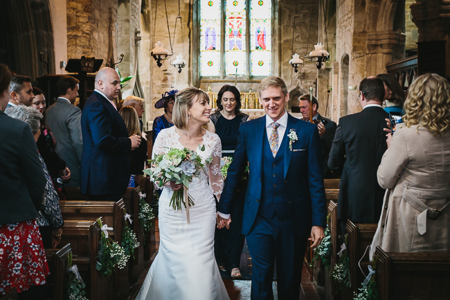 Cornwall wedding blog with Alexa Poppe Photography at The Green (10)