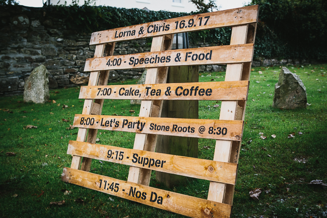 Cornwall wedding blog with Alexa Poppe Photography at The Green (12)