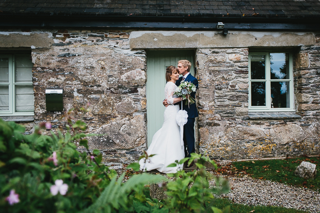 Cornwall wedding blog with Alexa Poppe Photography at The Green (13)