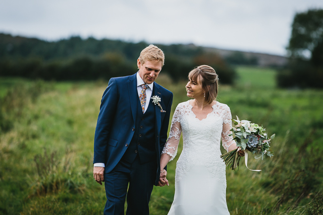 Cornwall wedding blog with Alexa Poppe Photography at The Green (14)