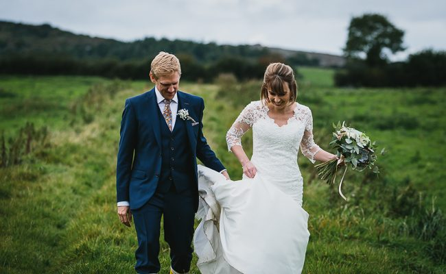 Cornwall wedding blog with Alexa Poppe Photography at The Green (15)