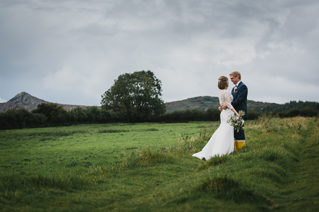 Cornwall wedding blog with Alexa Poppe Photography at The Green (16)