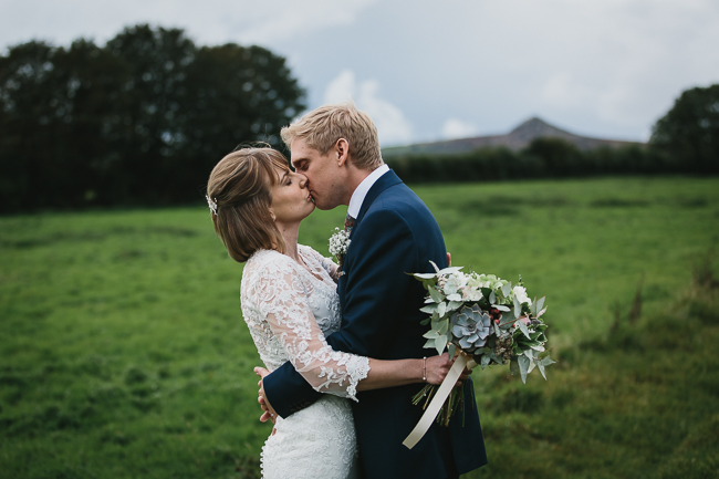 Cornwall wedding blog with Alexa Poppe Photography at The Green (17)