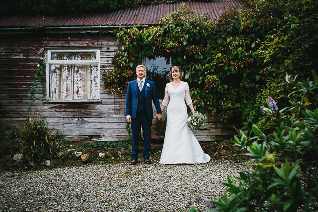 Cornwall wedding blog with Alexa Poppe Photography at The Green (18)