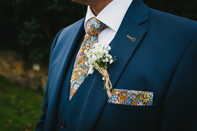 Cornwall wedding blog with Alexa Poppe Photography at The Green (19)