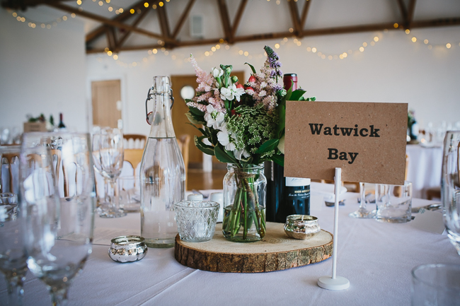 Cornwall wedding blog with Alexa Poppe Photography at The Green (20)