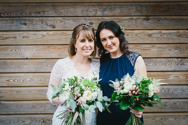 Cornwall wedding blog with Alexa Poppe Photography at The Green (23)