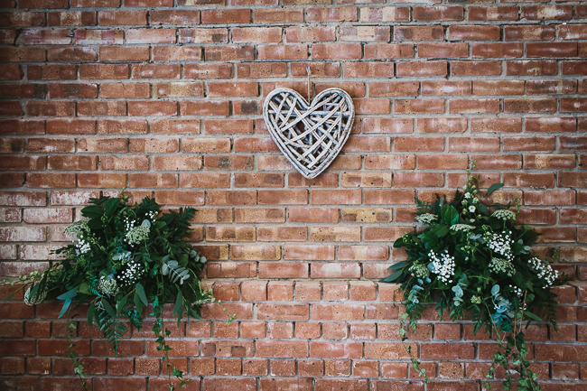 Cornwall wedding blog with Alexa Poppe Photography at The Green (24)