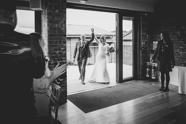 Cornwall wedding blog with Alexa Poppe Photography at The Green (26)