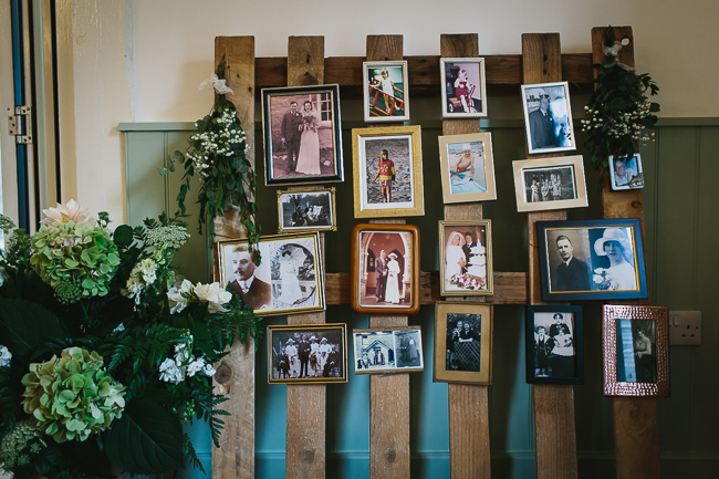 Cornwall wedding blog with Alexa Poppe Photography at The Green (28)