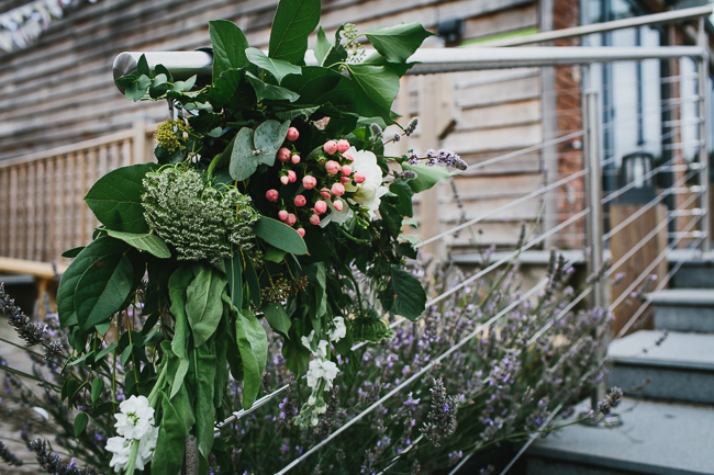 Cornwall wedding blog with Alexa Poppe Photography at The Green (29)