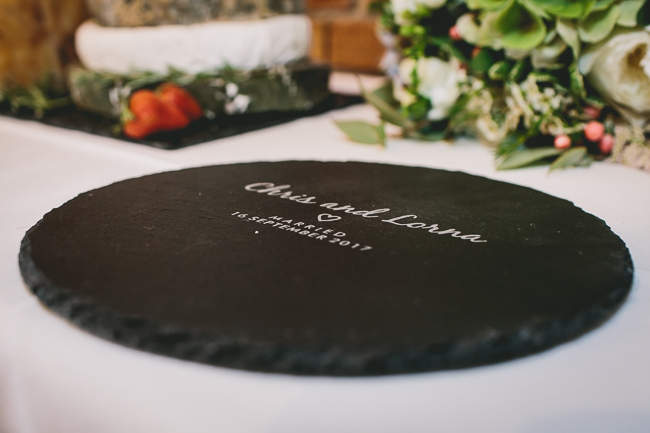 Cornwall wedding blog with Alexa Poppe Photography at The Green (31)