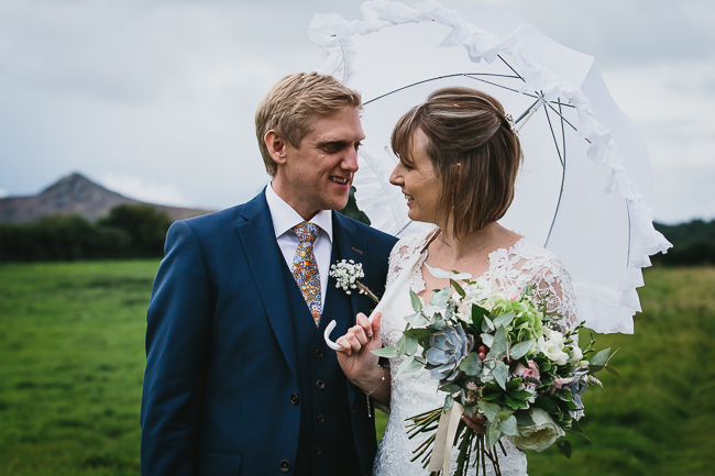 Cornwall wedding blog with Alexa Poppe Photography at The Green (33)