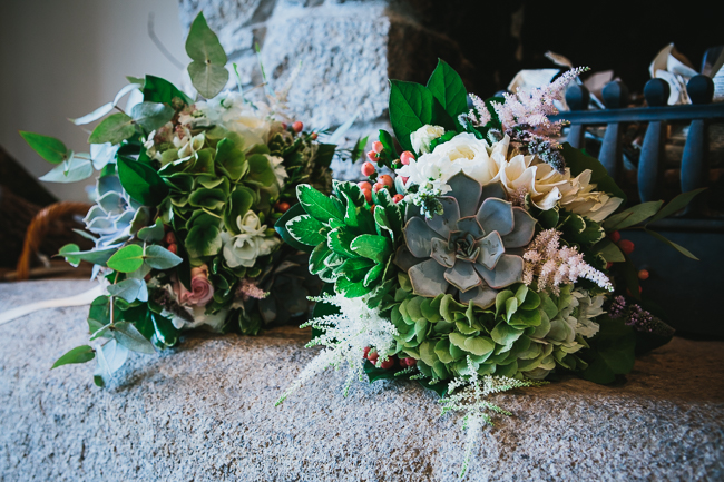 Cornwall wedding blog with Alexa Poppe Photography at The Green (3)