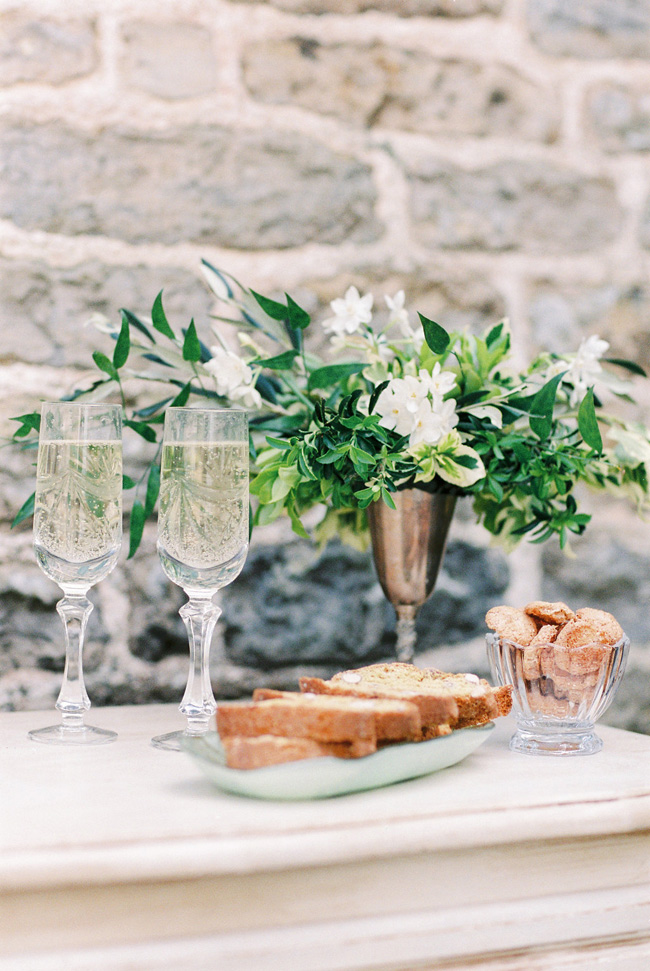 Italian springtime wedding ideas with Bowtie and Belle Photography (12)