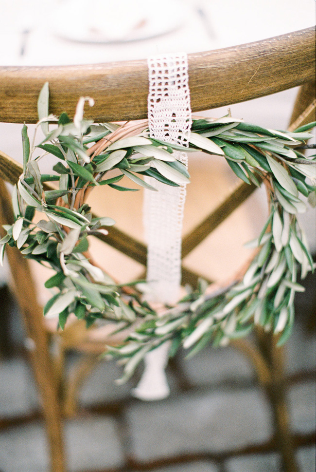 Italian springtime wedding ideas with Bowtie and Belle Photography (15)